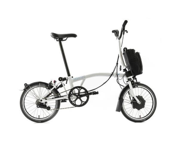 best electric bikes fastest electric folding bicycles lightweight