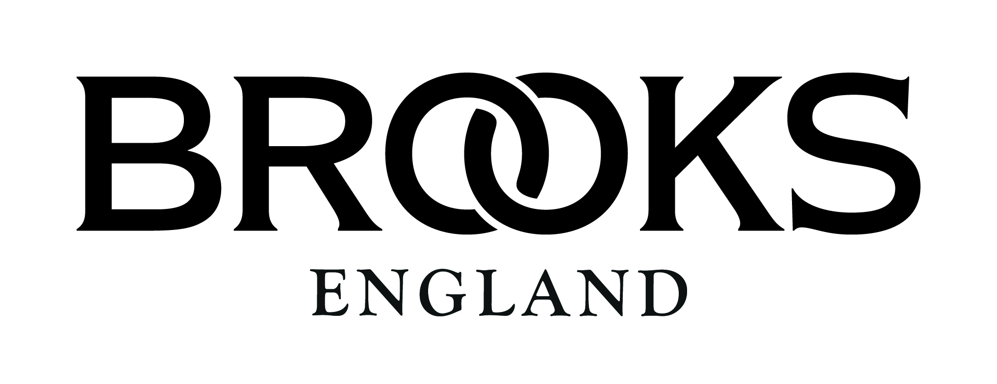 Brooks logo