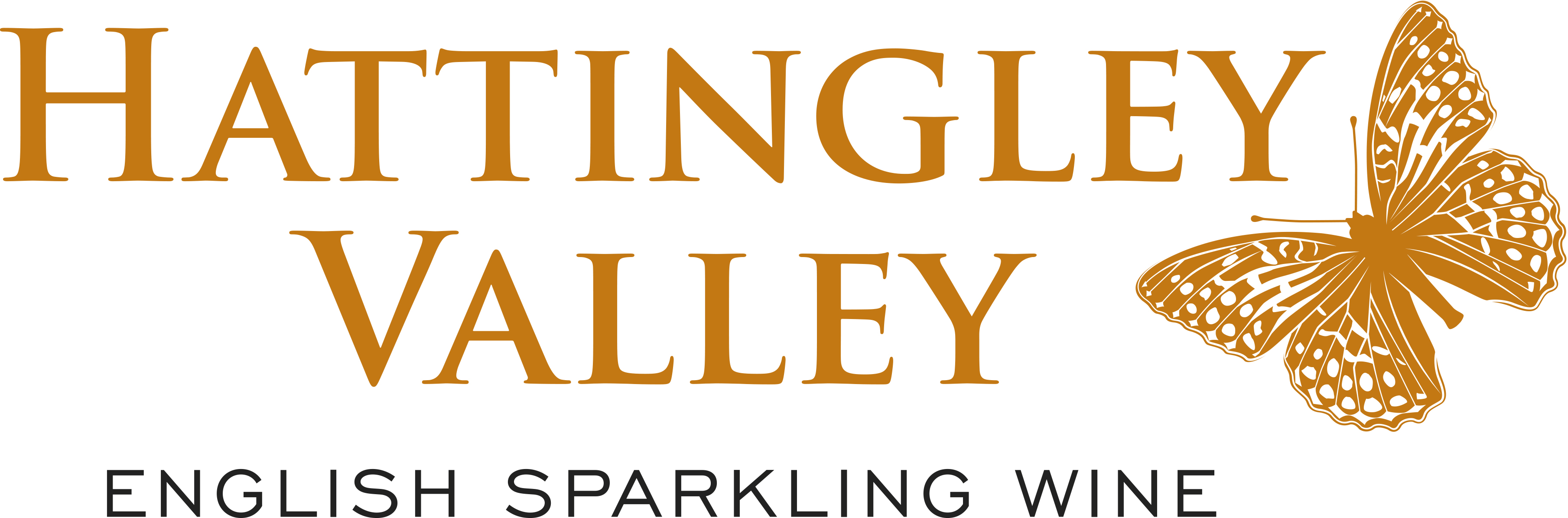 hattingley logo