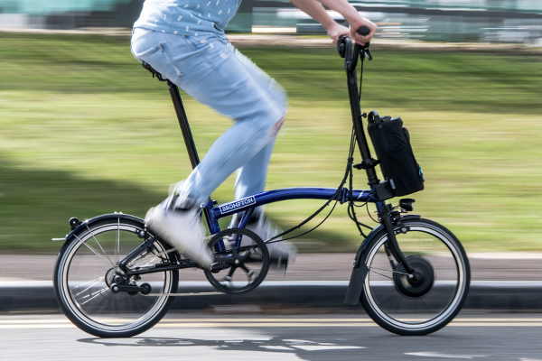 lightweight folding electric bike, electric folding bike